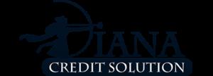 Gestione e Recupero Crediti | DianaCredit.it